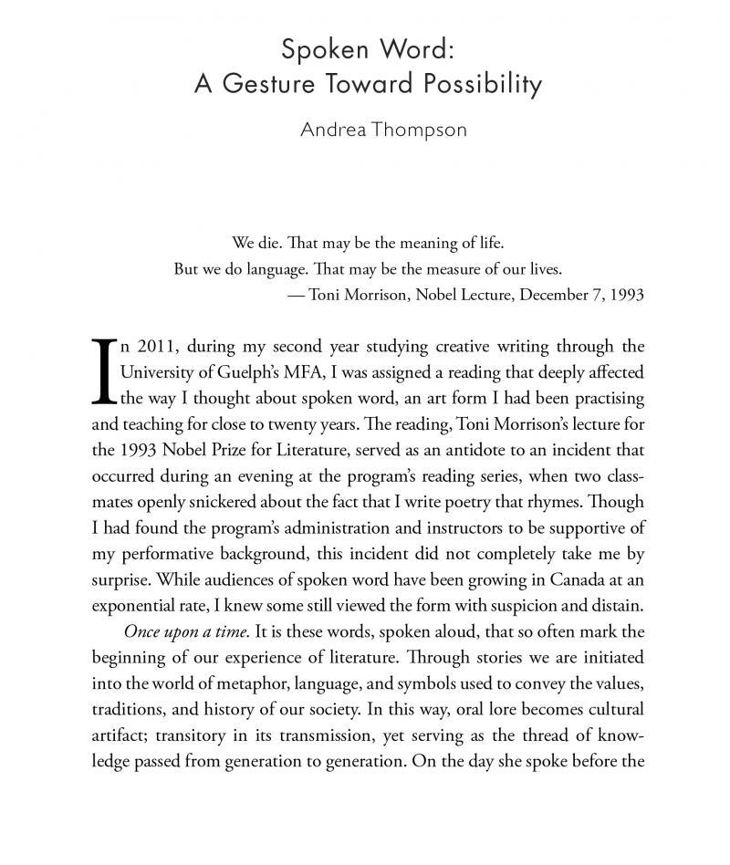 Essay excerpts esl dissertation ghostwriters sites us